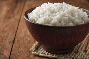 Arsen im Reis: Wie kommt das Gift in den Reis und wie lässt sich das vermeiden? FAU-Forscher geben Antworten.