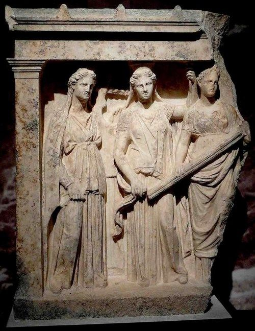 17 Best images about Goddesses & Gods on Pinterest ...
