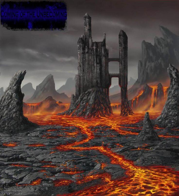 http://i789.photobucket.com/albums/yy177/awylder/dark_castle.jpg