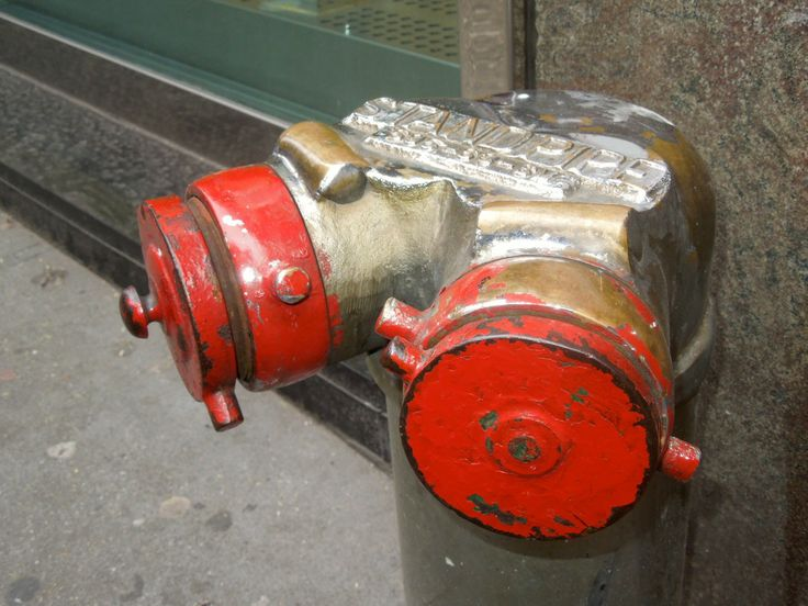 It s no hydrant but this hardware plays a critical role