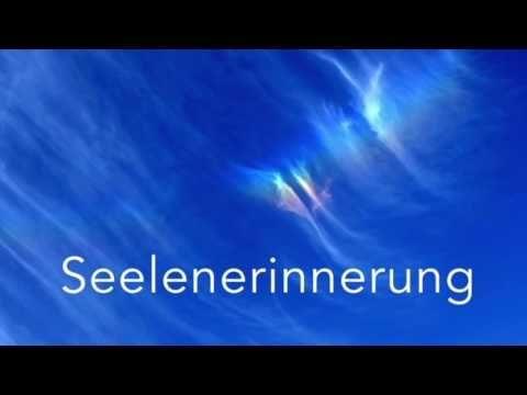 Aurareinigung und aktivieren der Sehkraft - YouTube