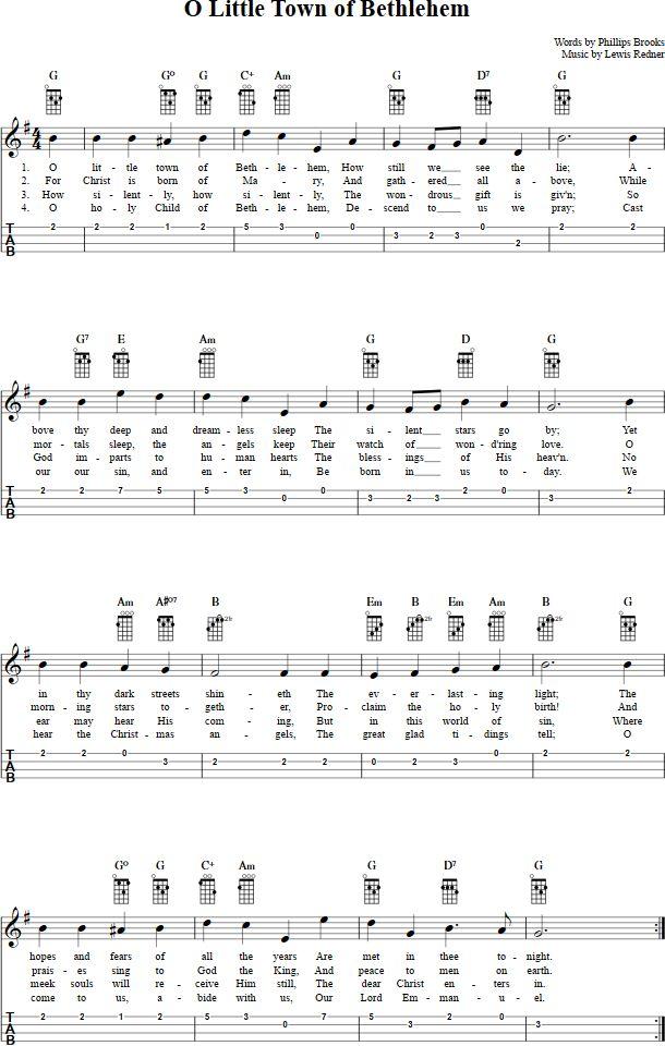 95 Best Uke Images On Pinterest Sheet Music Guitar Chords And Guitars