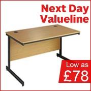 Office Furniture UK, Cheap Office Furniture - Niche Office Solutions Ltd