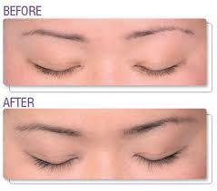 Make Eyelashes Grow
