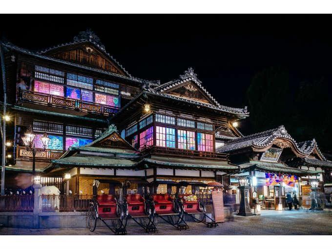 Essential Top - Tokyo, Japan by VIDA VIDA