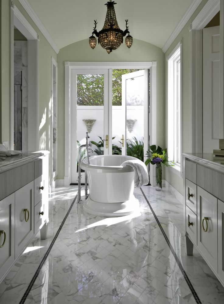 Best Calacatta Gold Images On Pinterest Home Bathroom Ideas