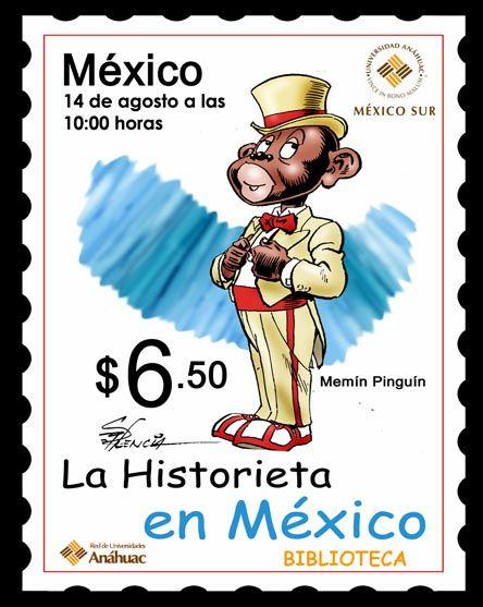filatelia mexicana - Buscar con Google