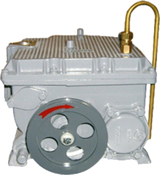 http://www.censtarfueldispenser.com/fuel-dispensing/hydraulic-piston-pump.html Electric gear pump body position can be determined, and the position of the motor can be adjusted according to the electric gear pump body position. Hoisting installation steps electric gear pump body electric gear pump body.