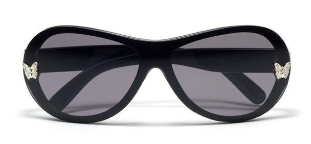 Gafas de sol Kids 253307 Las gafas de sol de niños de Kids 253307 ofrecen máxima protección contra los rayos UV. Pruébatelas en tu óptica #masvision más cercana.