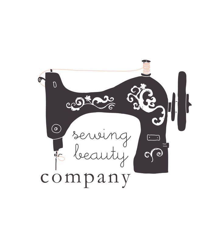 machine design company