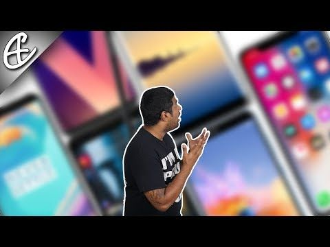 Best Smartphones With Tall Displays (2017) Clash of the Titans! By C4ETech18:9 phones,best smartphones,best smartphones 2017,smartphones,smartphones 2017,2017 smartphone awards,smartphone awards,top best phones of 2017,best phones 2017,top phones with infinity display,fullvision display,infinity display,top best phones in india,top best phones,best phones with infinity display,best display,best smartphone display,c4etech,iphone x,lg v30,honor 7x