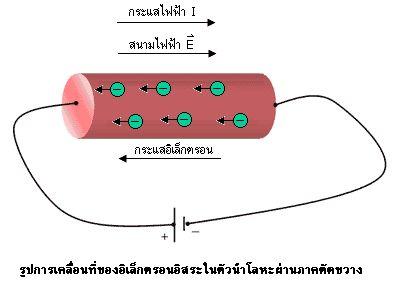 Sensory Restriction. Effects on Behavior