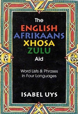 learn to speak zulu pdf