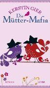 Die Mütter-Mafia 1 - Kerstin Gier