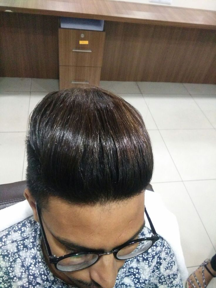 Get a professional hair care and trendy stylish looks at 99 Beauty Salon Hoshiarpur.. Students have opportunities to assist the professional hair dressers at the salon.  Exploring the skills and talents in students, 99 Institute of Beauty and Wellness Hoshiarpur