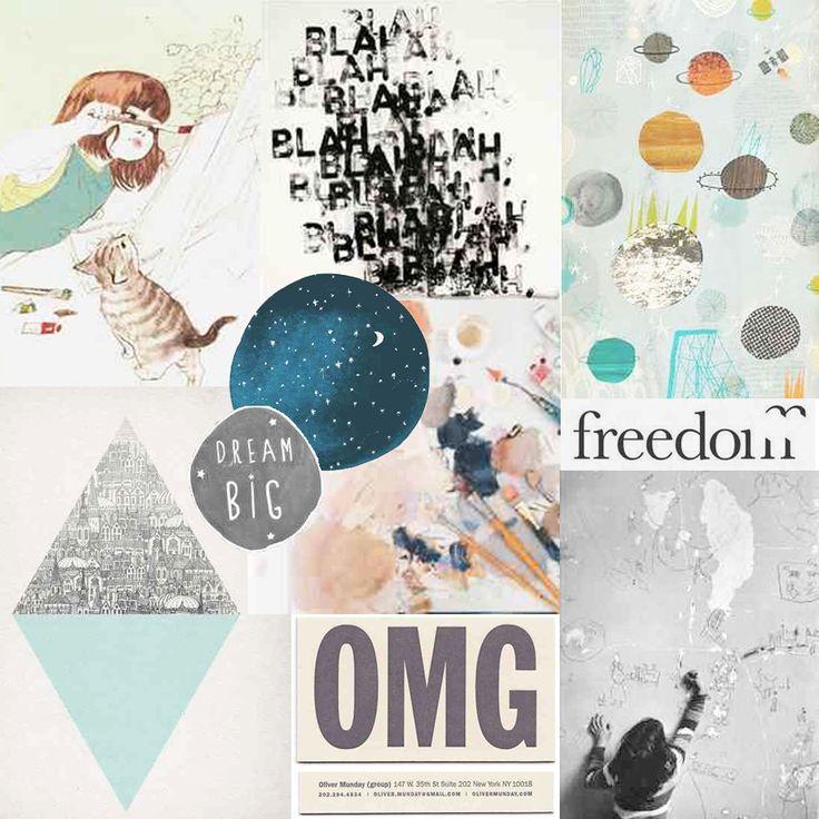74 Best Mood Board Meandering Images On Pinterest