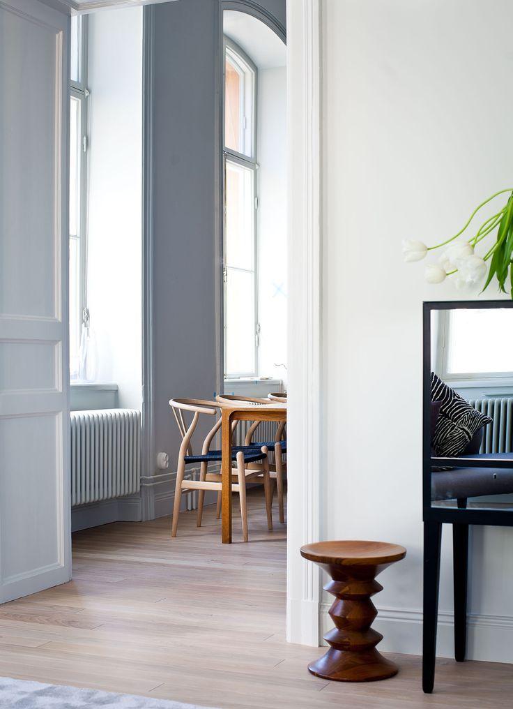 Oscar Properties - Lyceum - Stockholm