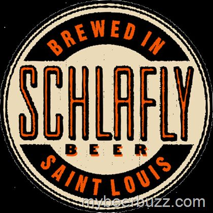 mybeerbuzz.com - Bringing Good Beers & Good People Together...: Schlafly Beer Heading To Chicago Distribution