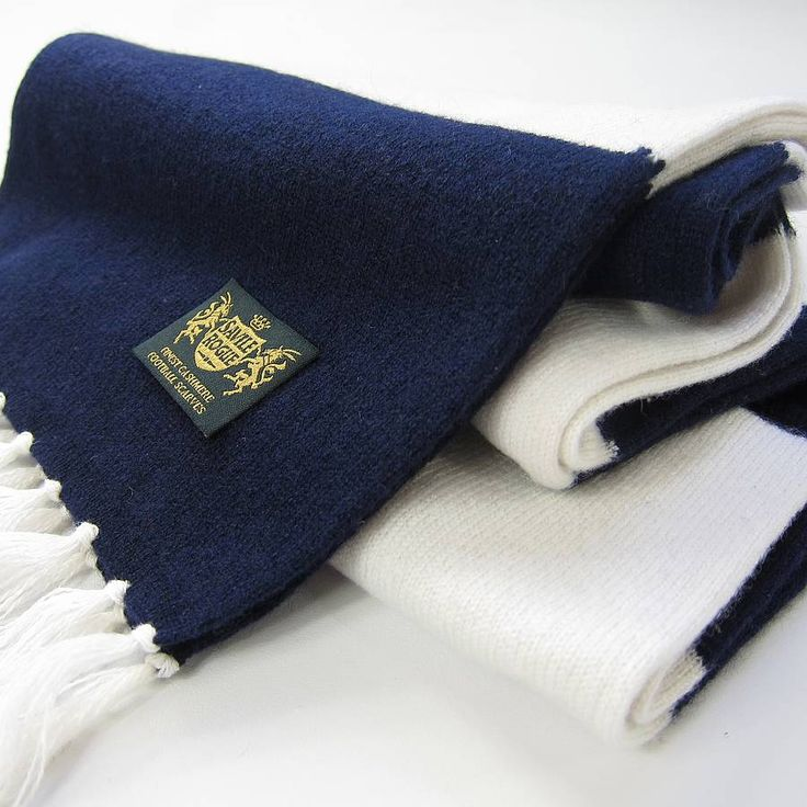http://cdn0.notonthehighstreet.com/system/product_images/images/000/770/995/original_king-cashmere-football-scarf-navy-white.jpg?1347980307