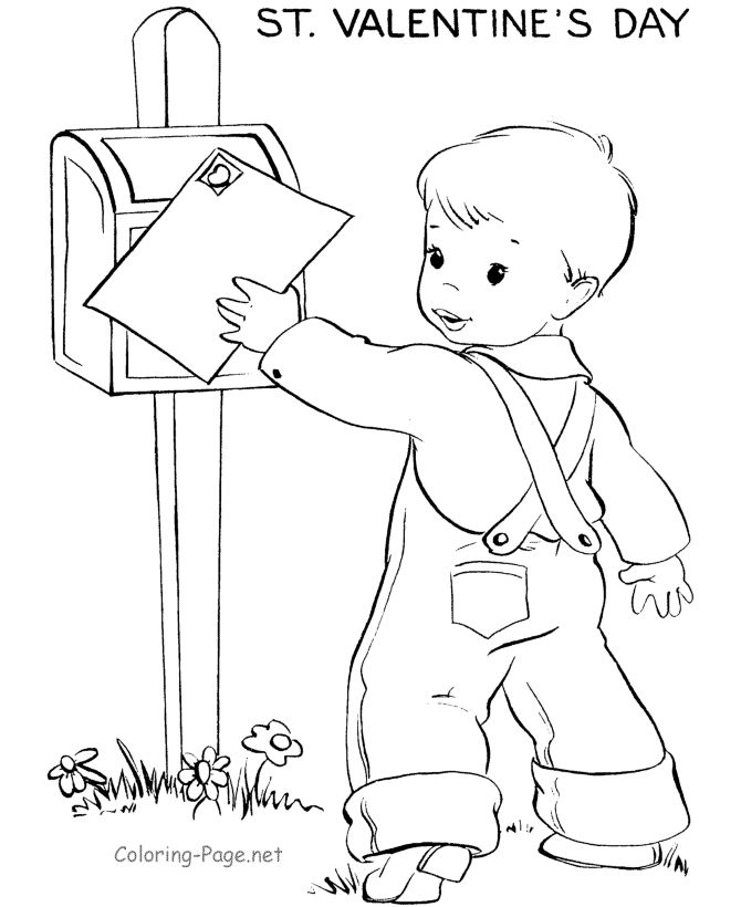 391 best Kids Coloring Pages images on Pinterest  Kids coloring