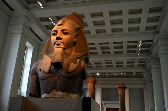 17 Best Ideas About British Museum Egypt On Pinterest