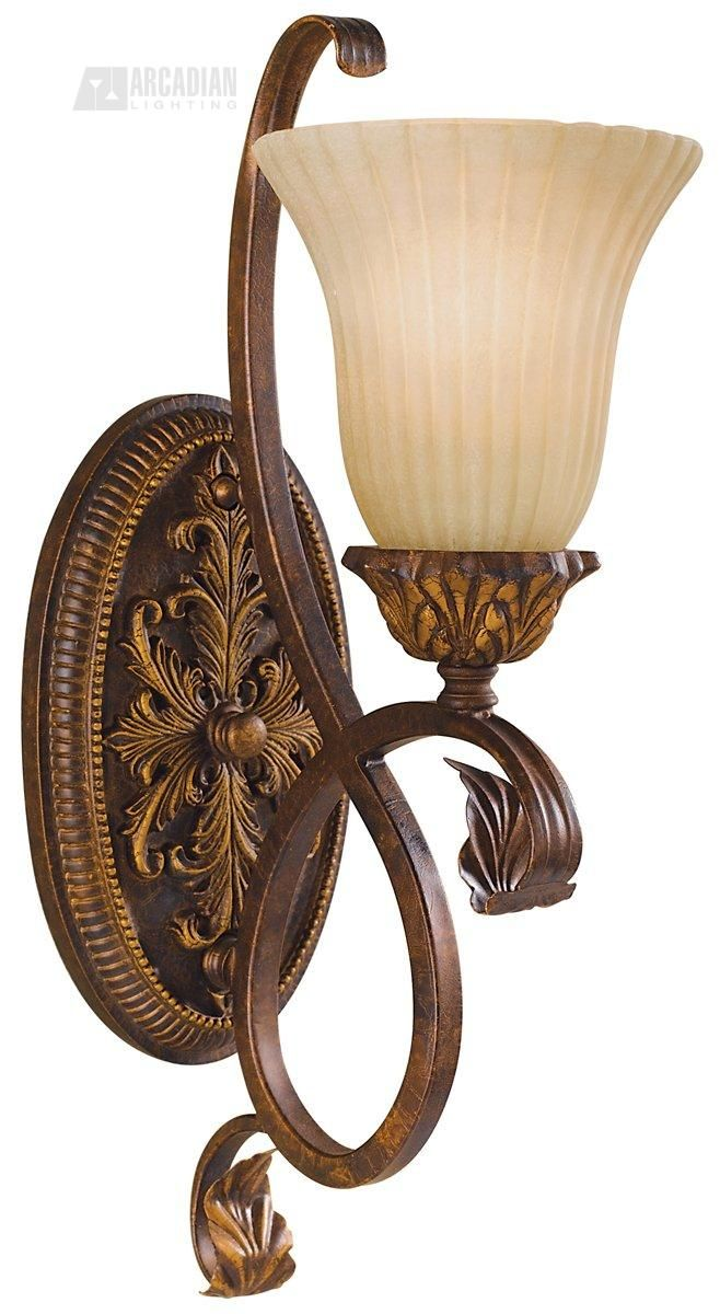 The 25 Best Traditional Wall Sconces Ideas