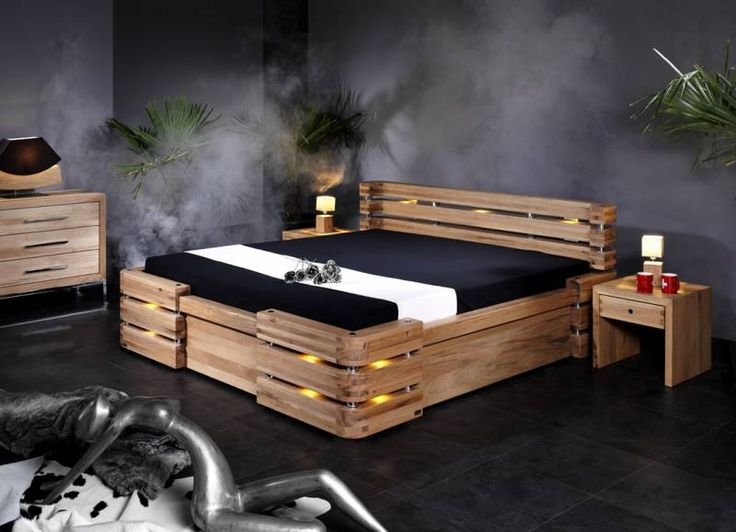 sprenger m bel das bett betten kleiderschr nke kommoden beim bel home sweet home. Black Bedroom Furniture Sets. Home Design Ideas