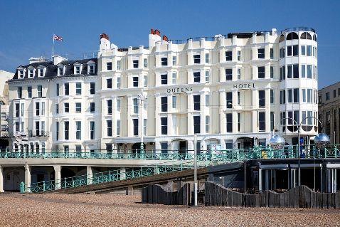 61 Best Brighton Beach Images On Pinterest Seaside