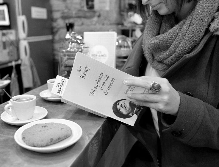 les-bien-aimes-bar-librairie