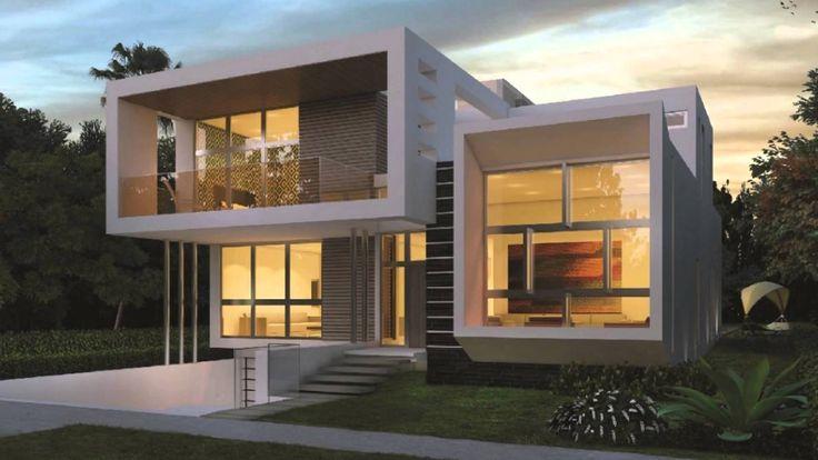 Villa Leone-2100 S Miami Ave-Miami-Casas en venta en Brickell-Jorge J Gomez