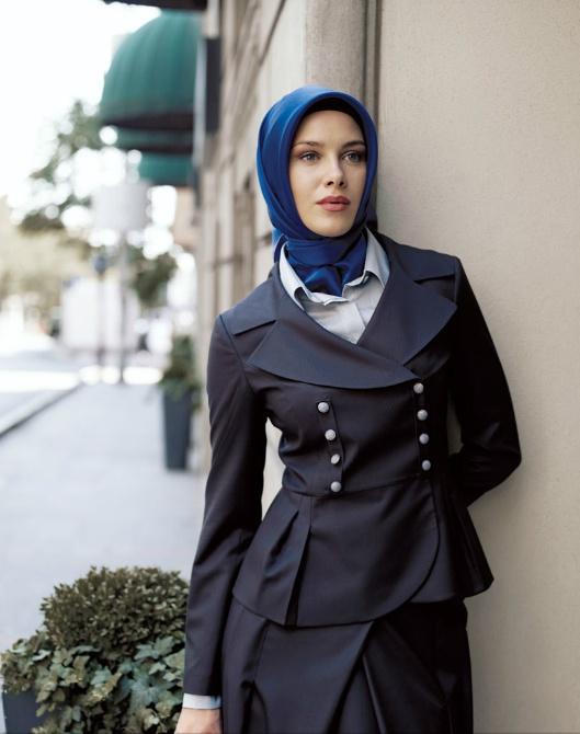 modesty fashion | Modest Fashion: Kayra Fashion
