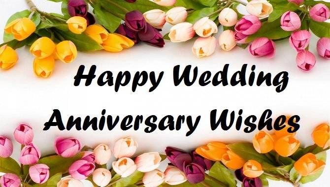 20th Wedding Anniversary Wishes Images Quotes Messages Wallpaper