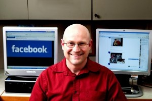 Tentative research - Facebook profiles more accurately predict job performance than HR-administered employee self-ratings and better predict academic success than IQ and personality scores combined!