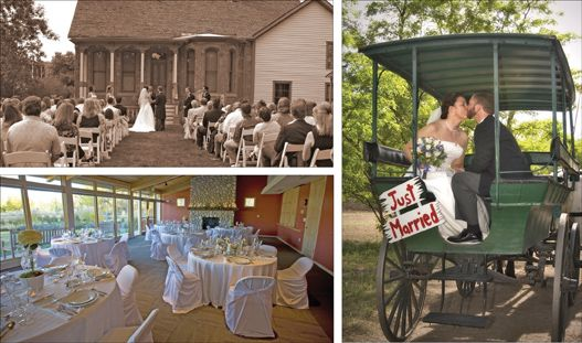 Four Mile Historic Park #unique #rustic #outdoor #country #wedding #Denver #Colorado