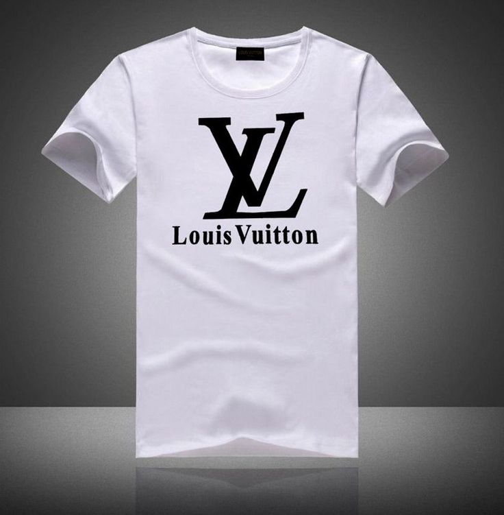 best 25 louis vuitton mens clothing ideas on pinterest