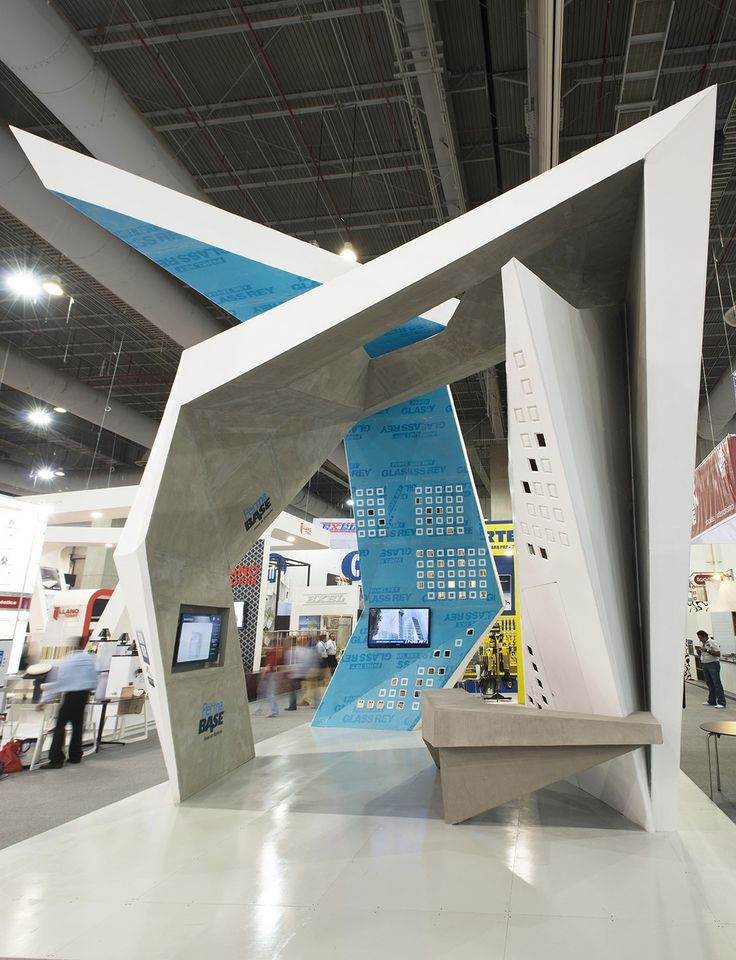 Exhibition Stand Competition Ideas : Ideas about exhibition stands on pinterest