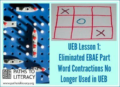 Paths To Literacy Ueb Lesson 3 Homework - image 6