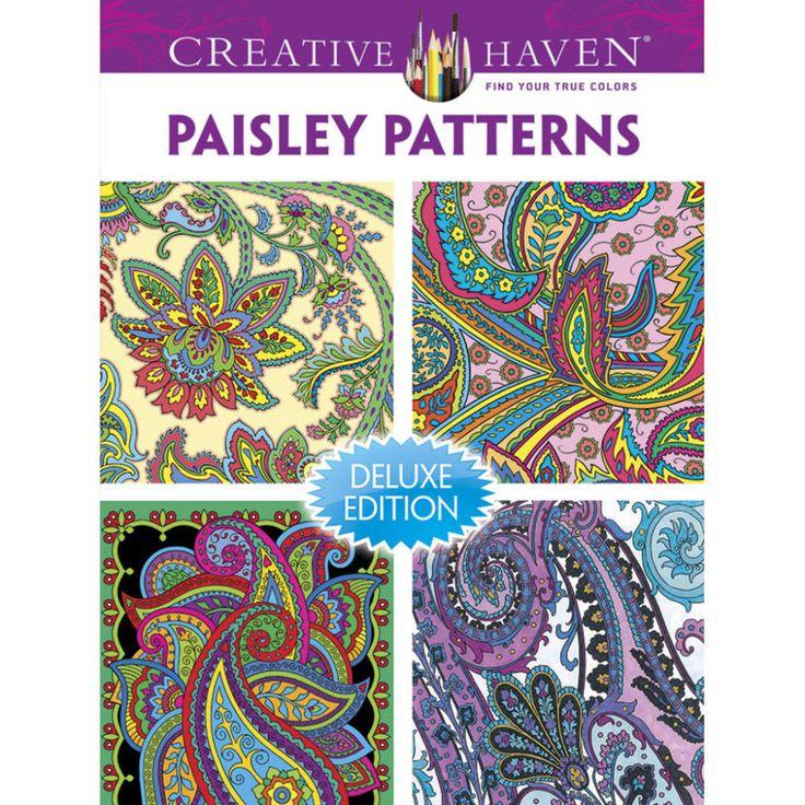 10 images propos de coloring books for adults sur Coloring books for adults michaels