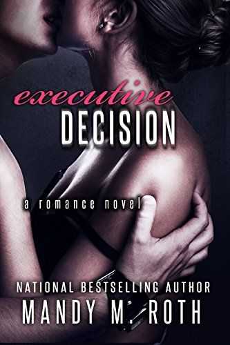 Executive Decision: A Romance Novel The Raven Books https://www.amazon.com/dp/B003WEAJAC/ref=cm_sw_r_pi_awdb_x_3MHrybRY8S35P