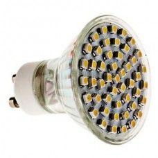 LED http://www.led-zone.ro/led/