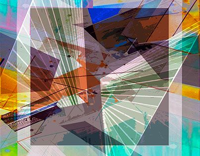"Check out new work on my @Behance portfolio: ""GRAFFUTURISM 'Another Dimension'"" http://be.net/gallery/41236883/GRAFFUTURISM-Another-Dimension"
