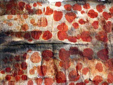 India Flint - cloth and colourFibre Art, Eco Dyes, Textiles Art, Textiles Fib, Fibre Die, Fiber Art, Nature Dyes, Flint Wwwindiaflintcom, India Flint