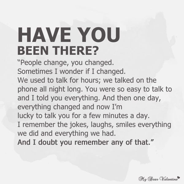 Sad Love Crush Quotes: Have You Been There?