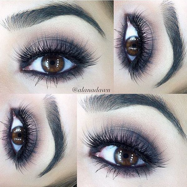 House of Lashes Pixie Luxe (best false eyelashes, criss cross lashes, cruelty free eyelashes, cruelty free lashes, eyelashes, fake eye lashe...
