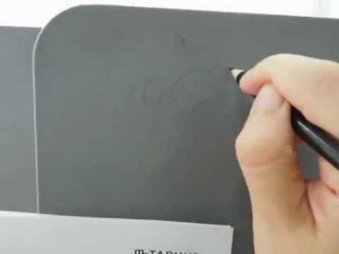 デスクパーティションpatis(パティス)のパネルは汚れが落ちやすいパイルコーティングが施されております。