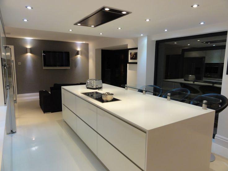alno kitchen design. 17 best alno kitchen images on pinterest Alno Kitchen Design  Ideas buyessaypapersonline xyz