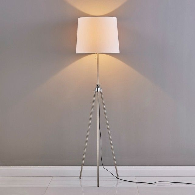 8 best lampadaire images on Pinterest
