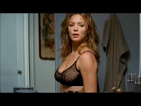 20 ans d'écart (2013) - Movie - MovieLikers.com