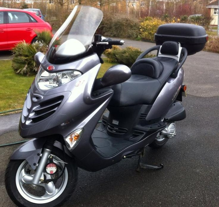 top 25+ best scooter kymco 125 ideas on pinterest | scooter 125cc