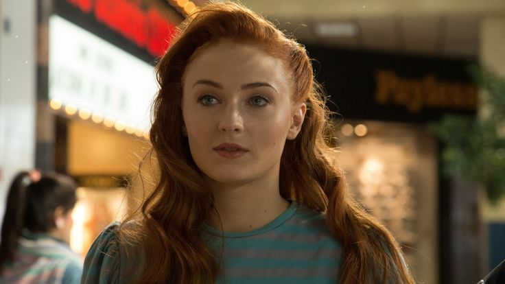 la-et-mn-sophie-turner-xmen-apocalypse-game-of-thrones-20160523-snap (2048×1152)